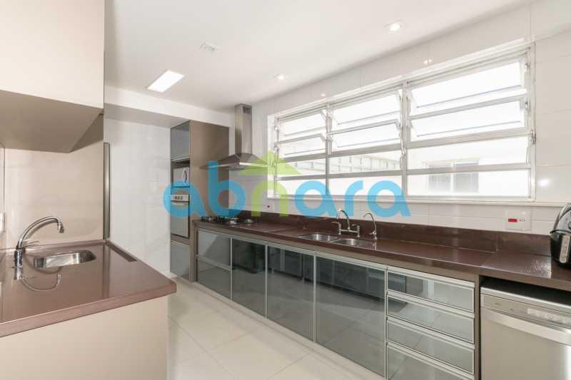 12 - Cobertura 6 quartos à venda Ipanema, Rio de Janeiro - R$ 24.000.000 - CPCO60009 - 26