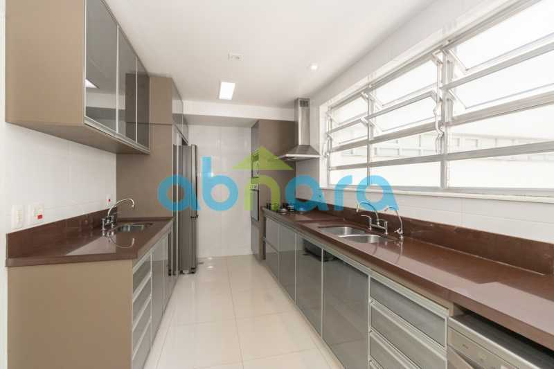 13 - Cobertura 6 quartos à venda Ipanema, Rio de Janeiro - R$ 24.000.000 - CPCO60009 - 27