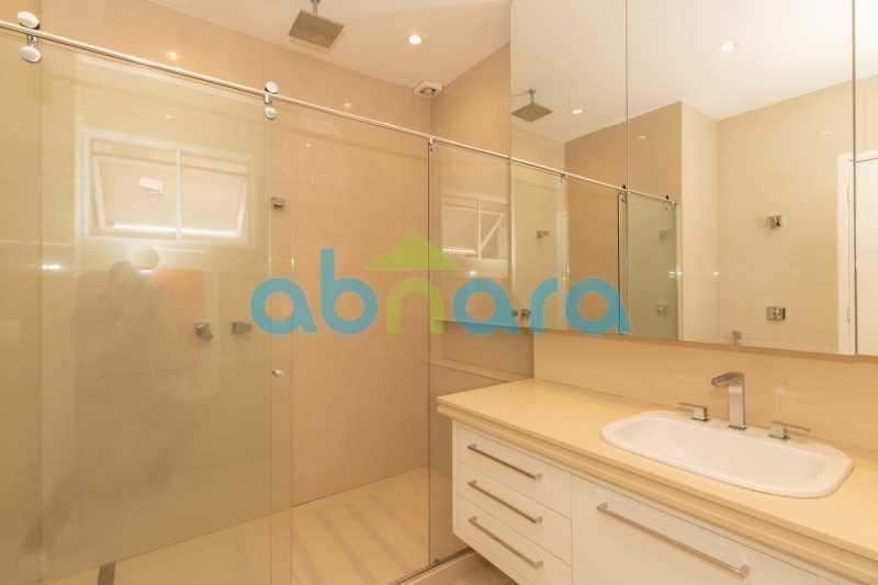 15 - Cobertura 6 quartos à venda Ipanema, Rio de Janeiro - R$ 24.000.000 - CPCO60009 - 29