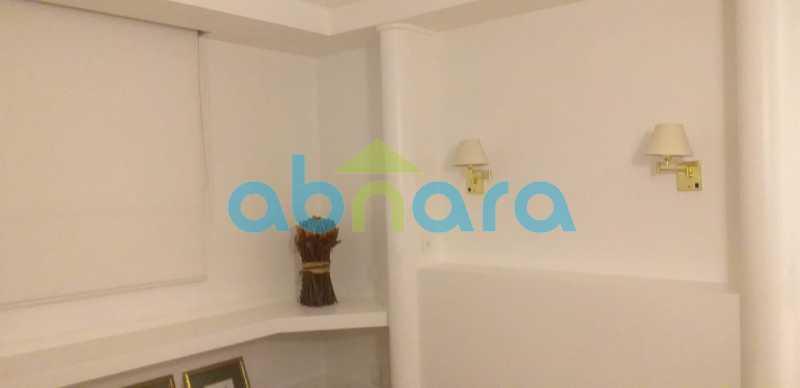 WhatsApp Image 2021-10-06 at 1 - Apartamento 1 quarto para alugar Ipanema, Rio de Janeiro - R$ 8.000 - CPAP10409 - 4