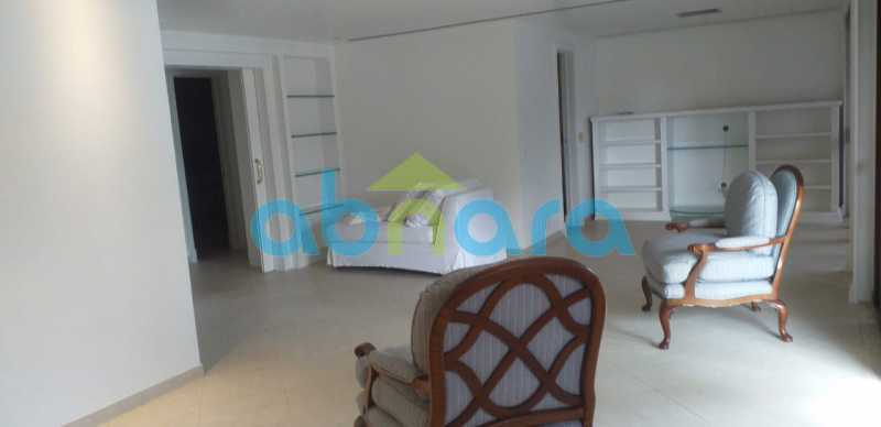 WhatsApp Image 2021-10-06 at 1 - Apartamento 1 quarto para alugar Ipanema, Rio de Janeiro - R$ 8.000 - CPAP10409 - 3