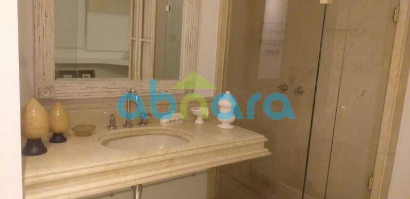 WhatsApp Image 2021-10-06 at 1 - Apartamento 1 quarto para alugar Ipanema, Rio de Janeiro - R$ 8.000 - CPAP10409 - 11