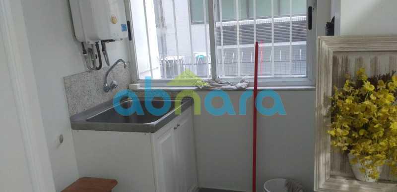 WhatsApp Image 2021-10-06 at 1 - Apartamento 1 quarto para alugar Ipanema, Rio de Janeiro - R$ 8.000 - CPAP10409 - 9