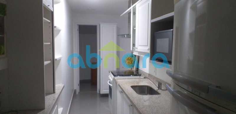 WhatsApp Image 2021-10-06 at 1 - Apartamento 1 quarto para alugar Ipanema, Rio de Janeiro - R$ 8.000 - CPAP10409 - 7