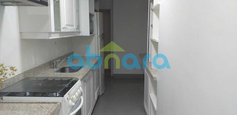 WhatsApp Image 2021-10-06 at 1 - Apartamento 1 quarto para alugar Ipanema, Rio de Janeiro - R$ 8.000 - CPAP10409 - 6