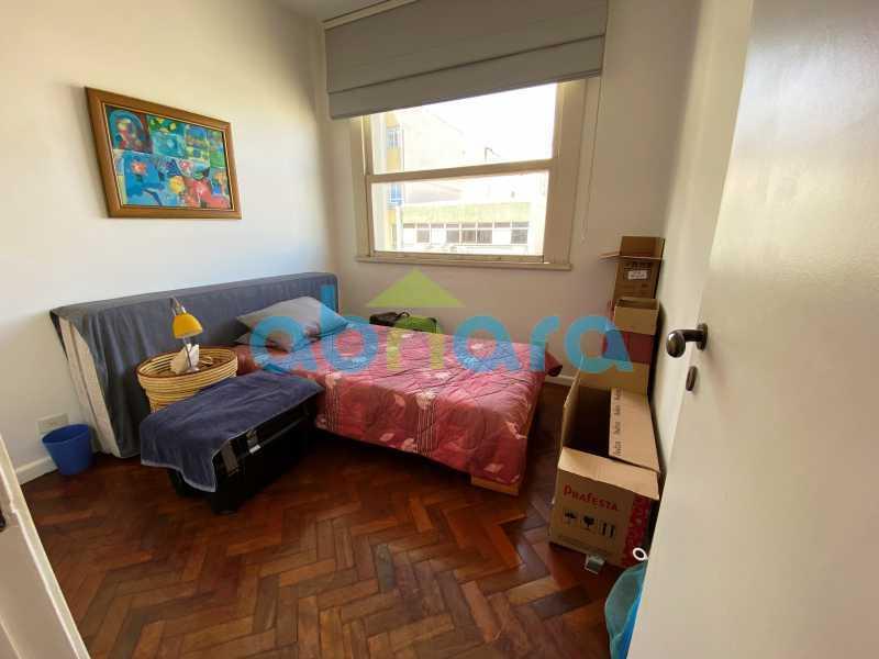 004 - Cobertura 3 quartos à venda Copacabana, Rio de Janeiro - R$ 3.200.000 - CPCO30107 - 6
