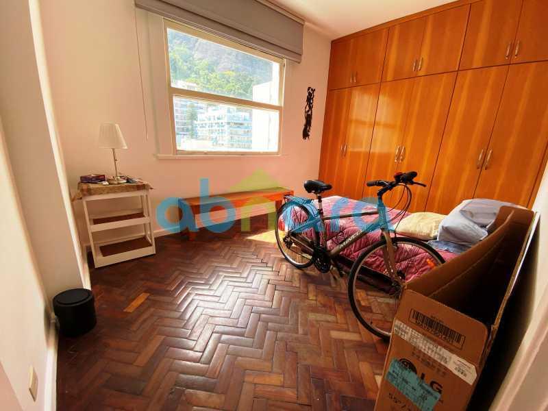 005 - Cobertura 3 quartos à venda Copacabana, Rio de Janeiro - R$ 3.200.000 - CPCO30107 - 4