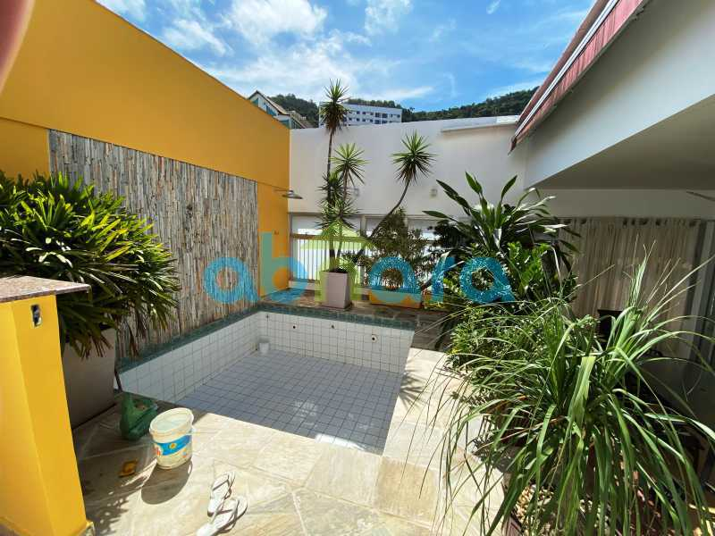 019 - Cobertura 3 quartos à venda Copacabana, Rio de Janeiro - R$ 3.200.000 - CPCO30107 - 15