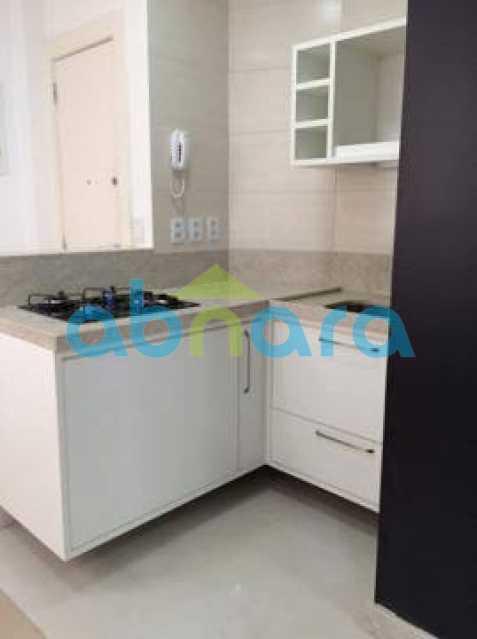 AB15 - Apartamento à venda Avenida Atlântica,Copacabana, Rio de Janeiro - R$ 2.100.000 - CPAP10025 - 15