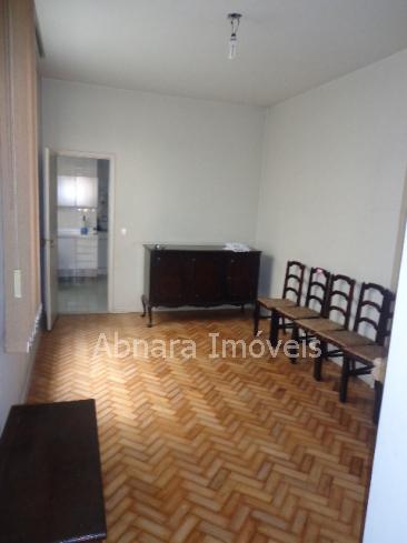 DSC00505 - Apartamento Ipanema, Rio de Janeiro, RJ À Venda, 4 Quartos, 180m² - IPAP40059 - 3