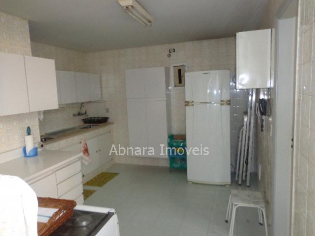 DSC00528 - Apartamento Ipanema, Rio de Janeiro, RJ À Venda, 4 Quartos, 180m² - IPAP40059 - 12
