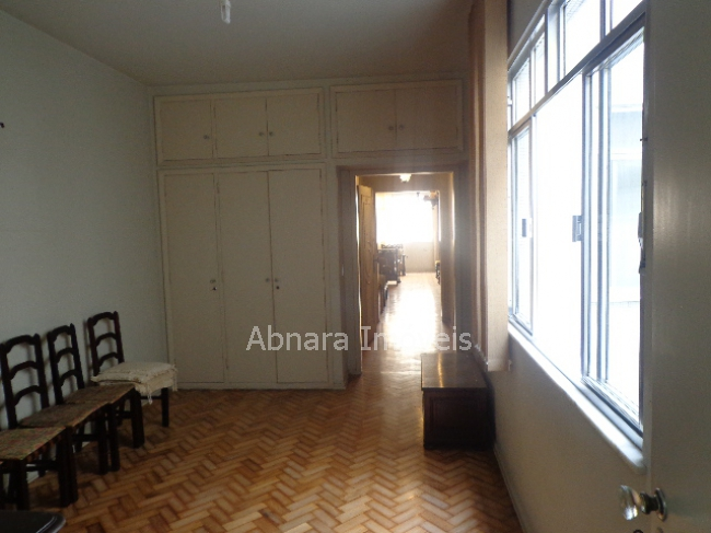 DSC00531 - Apartamento Ipanema, Rio de Janeiro, RJ À Venda, 4 Quartos, 180m² - IPAP40059 - 9