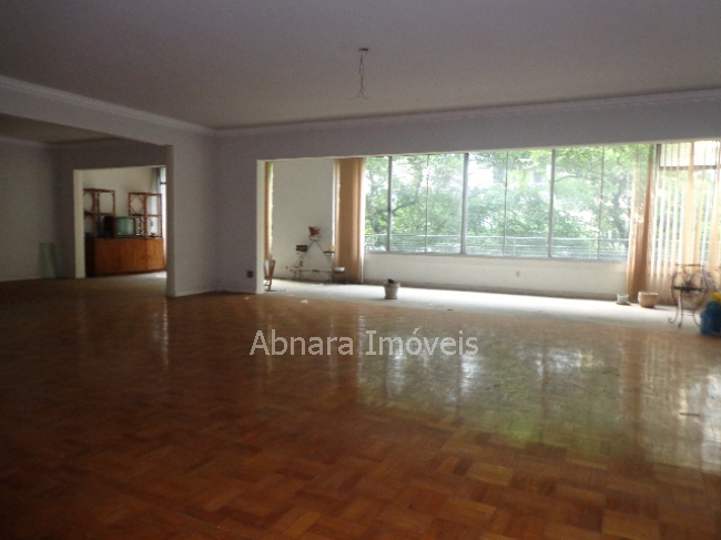 DSC00912 - Apartamento À Venda - Copacabana - Rio de Janeiro - RJ - IPAP40064 - 3