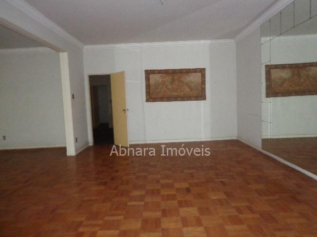 DSC00916 - Apartamento À Venda - Copacabana - Rio de Janeiro - RJ - IPAP40064 - 6