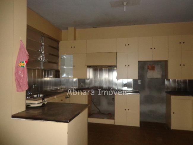 DSC00917 - Apartamento À Venda - Copacabana - Rio de Janeiro - RJ - IPAP40064 - 7