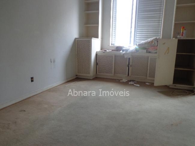 DSC00925 - Apartamento À Venda - Copacabana - Rio de Janeiro - RJ - IPAP40064 - 12