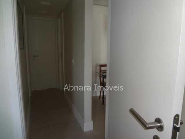 5 - Apartamento À Venda - Botafogo - Rio de Janeiro - RJ - IPAP30184 - 5