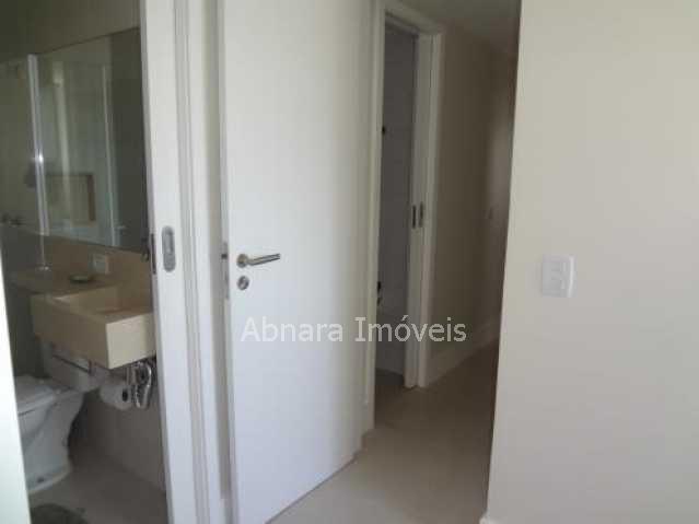 10 - Apartamento À Venda - Botafogo - Rio de Janeiro - RJ - IPAP30184 - 10