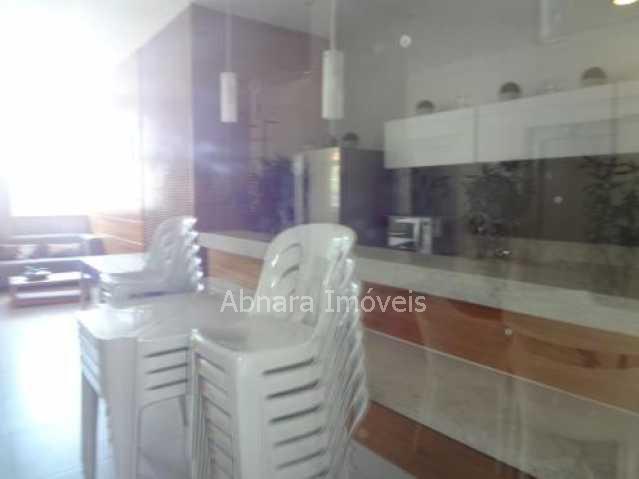 19 - Apartamento À Venda - Botafogo - Rio de Janeiro - RJ - IPAP30184 - 19