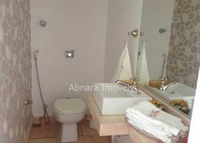 6 - Apartamento À Venda - Copacabana - Rio de Janeiro - RJ - IPAP40095 - 7