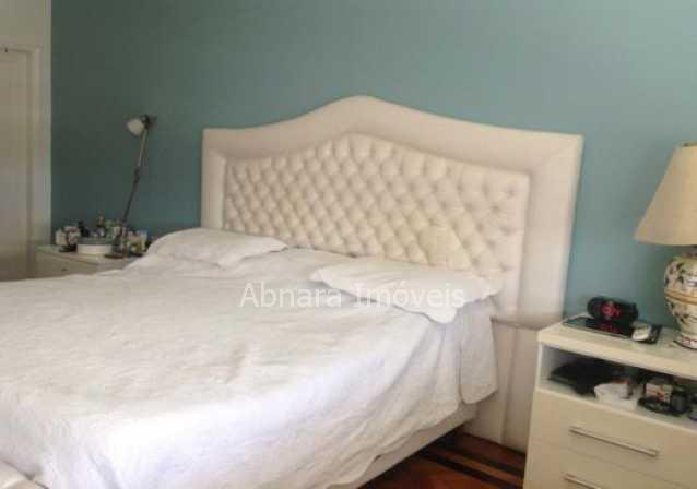 10 - Apartamento À Venda - Copacabana - Rio de Janeiro - RJ - IPAP40095 - 11
