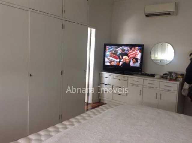 11 - Apartamento À Venda - Copacabana - Rio de Janeiro - RJ - IPAP40095 - 12