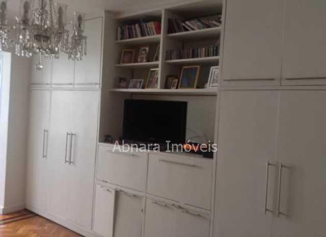 14 - Apartamento À Venda - Copacabana - Rio de Janeiro - RJ - IPAP40095 - 15