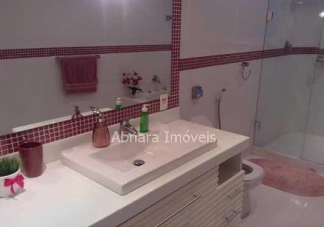 15 - Apartamento À Venda - Copacabana - Rio de Janeiro - RJ - IPAP40095 - 16