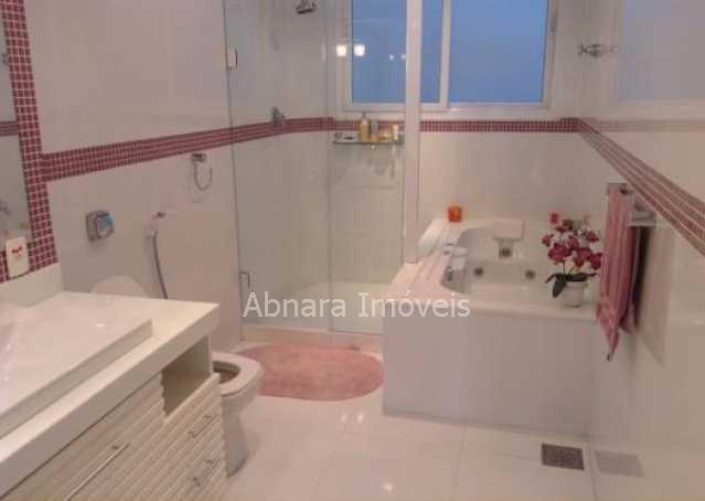 16 - Apartamento À Venda - Copacabana - Rio de Janeiro - RJ - IPAP40095 - 17
