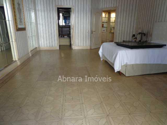 DSC08852 - Apartamento Copacabana, Rio de Janeiro, RJ À Venda, 4 Quartos, 650m² - IPAP40108 - 14