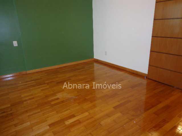 DSC09250 - Apartamento Ipanema, Rio de Janeiro, RJ À Venda, 3 Quartos, 125m² - IPAP30216 - 8