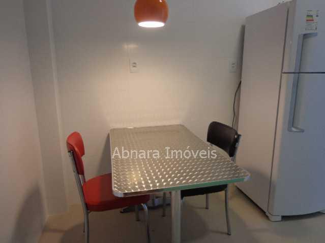 DSC09279 - Apartamento Ipanema, Rio de Janeiro, RJ À Venda, 3 Quartos, 125m² - IPAP30216 - 10