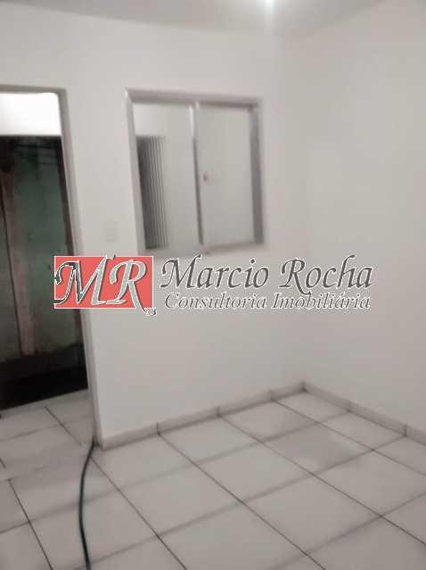 822874db-004c-469e-a676-2253c3 - Excelente CASA reformada, 2 dormitórios - VLCN20025 - 3