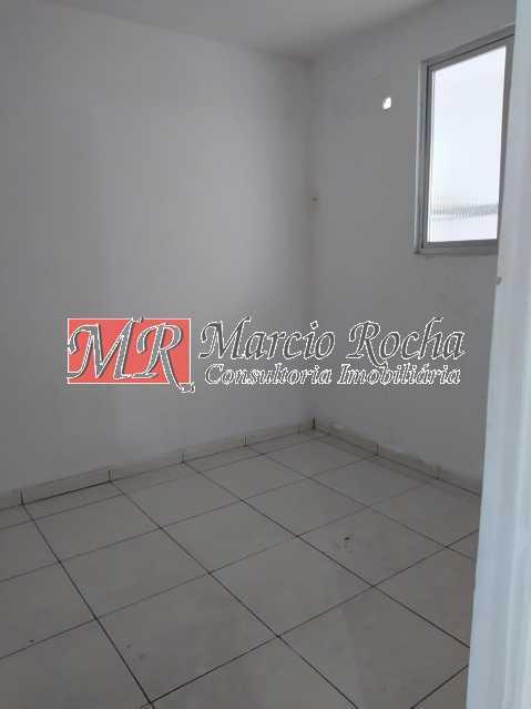 WhatsApp Image 2021-04-27 at 1 - Excelente CASA reformada, 2 dormitórios - VLCN20025 - 12