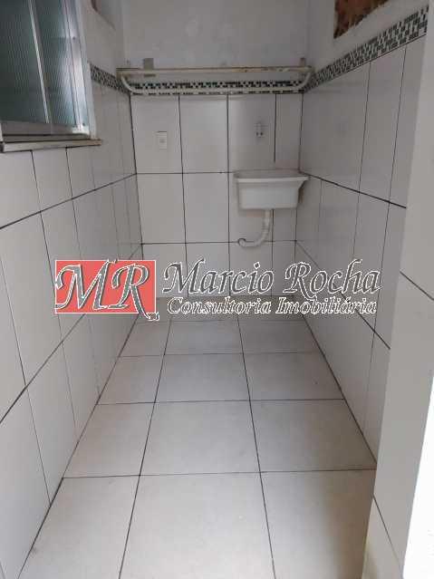 WhatsApp Image 2021-04-27 at 1 - Excelente CASA reformada, 2 dormitórios - VLCN20025 - 14