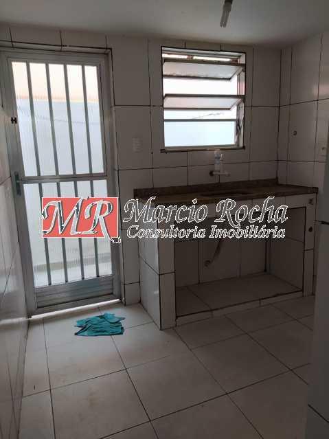 WhatsApp Image 2021-04-27 at 1 - Excelente CASA reformada, 2 dormitórios - VLCN20025 - 10