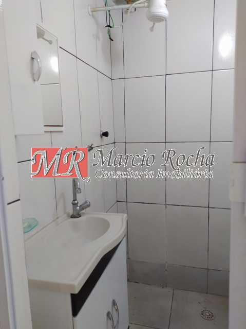 WhatsApp Image 2021-04-27 at 1 - Excelente CASA reformada, 2 dormitórios - VLCN20025 - 17