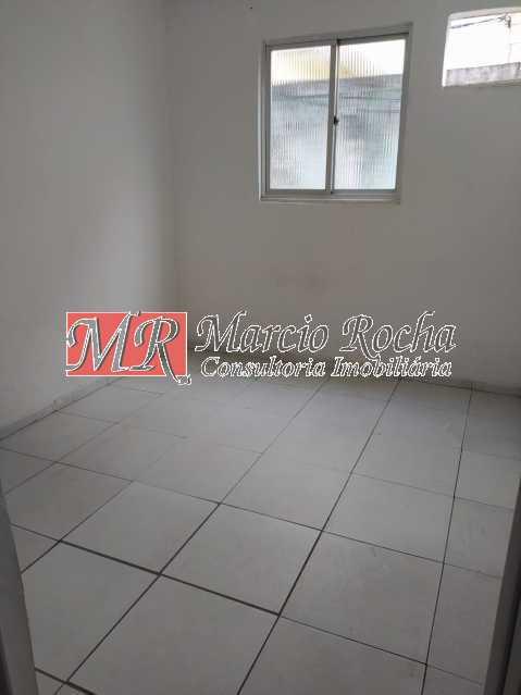 WhatsApp Image 2021-04-27 at 1 - Excelente CASA reformada, 2 dormitórios - VLCN20025 - 11