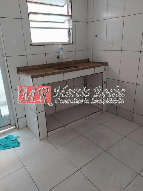 WhatsApp Image 2021-04-27 at 1 - Excelente CASA reformada, 2 dormitórios - VLCN20025 - 9