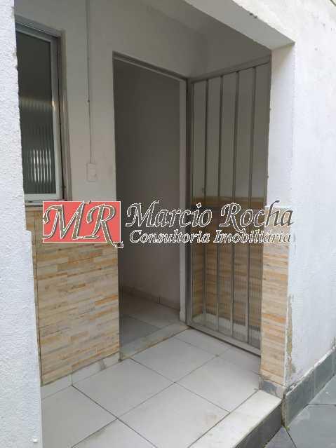 WhatsApp Image 2021-04-27 at 1 - Excelente CASA reformada, 2 dormitórios - VLCN20025 - 6