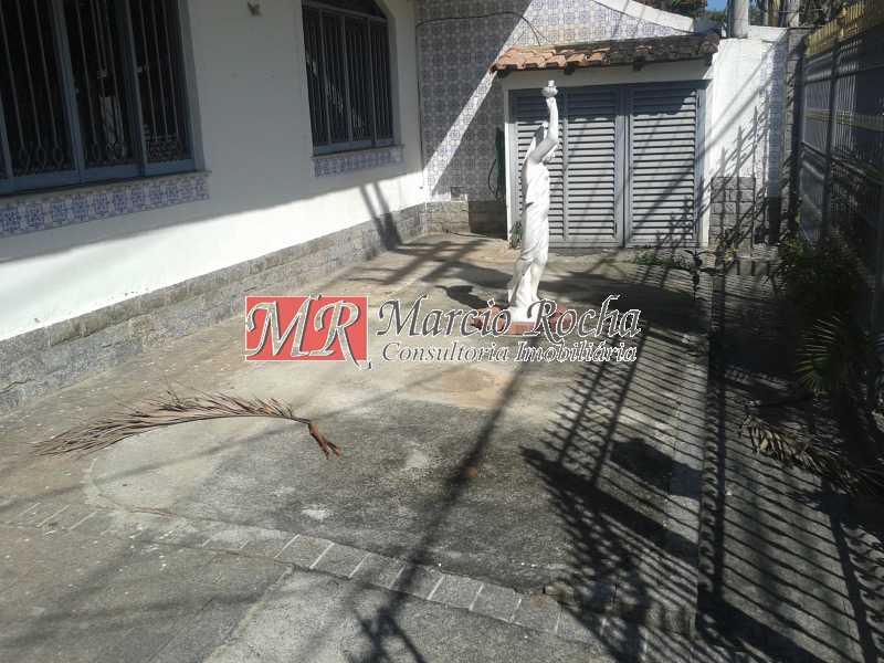 20180612_121231 - Casa em Condomínio 4 quartos à venda Vila Valqueire, Rio de Janeiro - R$ 1.200.000 - VLCN40012 - 3