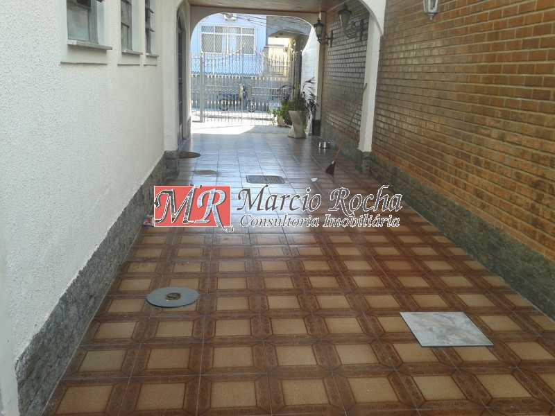 20180612_121306 - Casa em Condomínio 4 quartos à venda Vila Valqueire, Rio de Janeiro - R$ 1.200.000 - VLCN40012 - 5