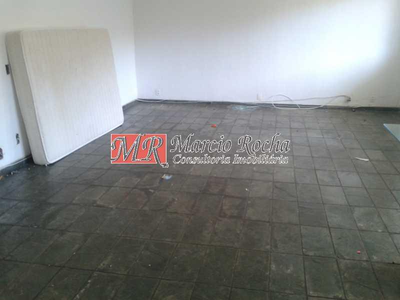 20180612_121432 - Casa em Condomínio 4 quartos à venda Vila Valqueire, Rio de Janeiro - R$ 1.200.000 - VLCN40012 - 10