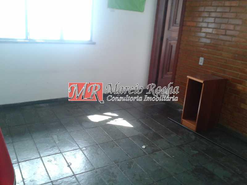 20180612_121659 - Casa em Condomínio 4 quartos à venda Vila Valqueire, Rio de Janeiro - R$ 1.200.000 - VLCN40012 - 17