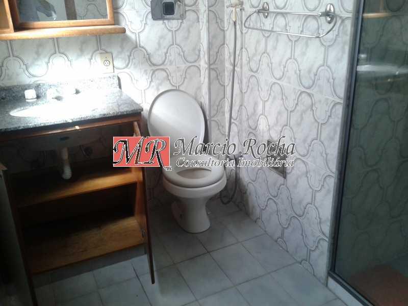 20180612_121709 - Casa em Condomínio 4 quartos à venda Vila Valqueire, Rio de Janeiro - R$ 1.200.000 - VLCN40012 - 18