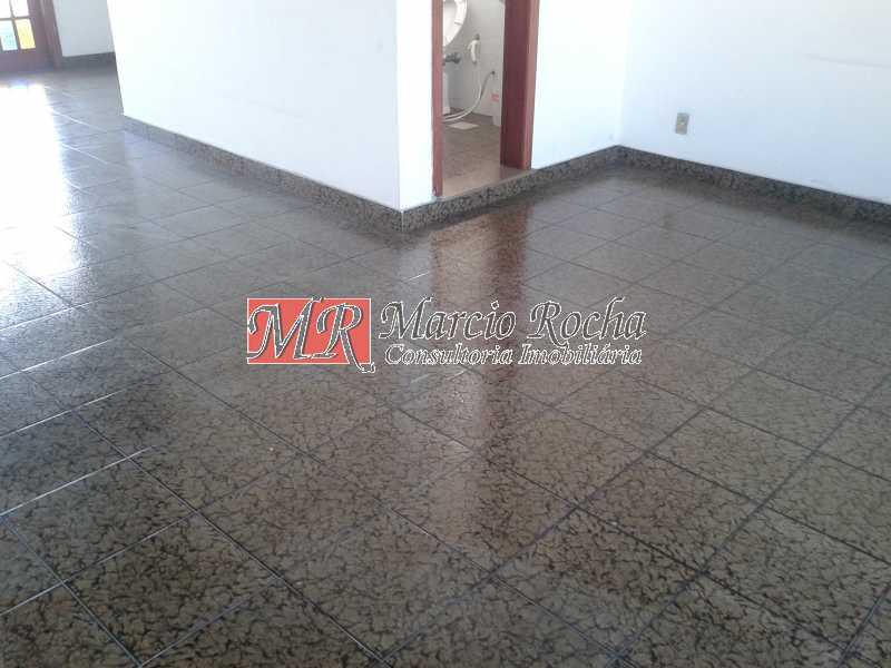 20180612_122226 - Casa em Condomínio 4 quartos à venda Vila Valqueire, Rio de Janeiro - R$ 1.200.000 - VLCN40012 - 27