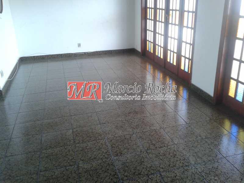 20180612_122311 - Casa em Condomínio 4 quartos à venda Vila Valqueire, Rio de Janeiro - R$ 1.200.000 - VLCN40012 - 29