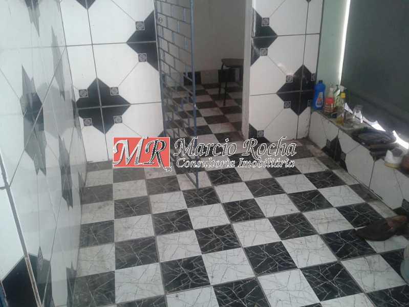 35755972_769273266608681_88420 - Sulacap junto Shopping casa 2qts quintal, loja 1vg - VLCA20017 - 8