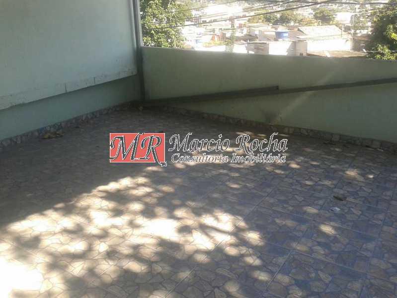 35826077_769273169942024_41467 - Sulacap junto Shopping casa 2qts quintal, loja 1vg - VLCA20017 - 5