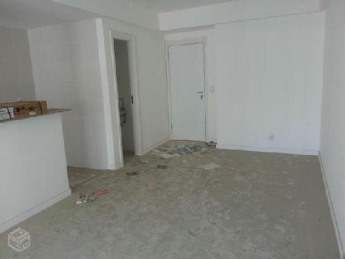 FOTO10 - Apartamento 2 quartos à venda Barra da Tijuca, Rio de Janeiro - R$ 610.000 - RA20634 - 11